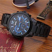 Часы Skmei 9108 Классика, фото 1