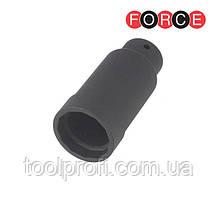 Сервисная головка VAG T40097 (Force 9T0205)
