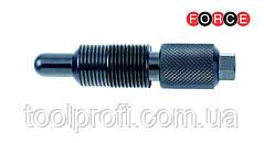 Фиксатор коленвала VAG V6/V8 M18x1.5 T40237 (Force 9G1303)