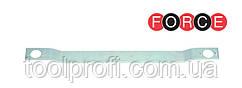 Фиксатор распредвала VAG 3391 (Force 9G1216)