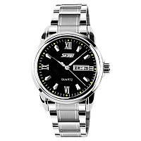 Часы Skmei Классика 9082