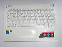 Часть корпуса (Стол) Lenovo 100S-11IBY (NZ-6734), фото 1
