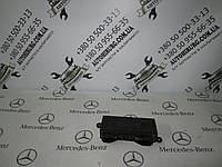 Блок комфорта MERCEDES-BENZ W215 cl-class (A2158201726), фото 1