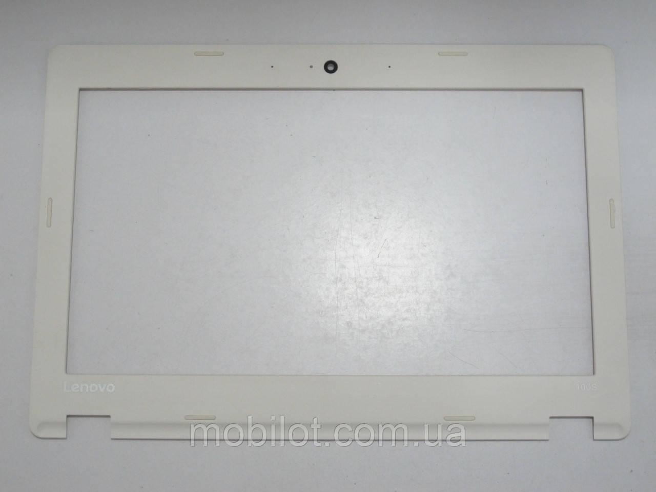 Часть корпуса (Рамка) Lenovo 100S-11IBY (NZ-6735)