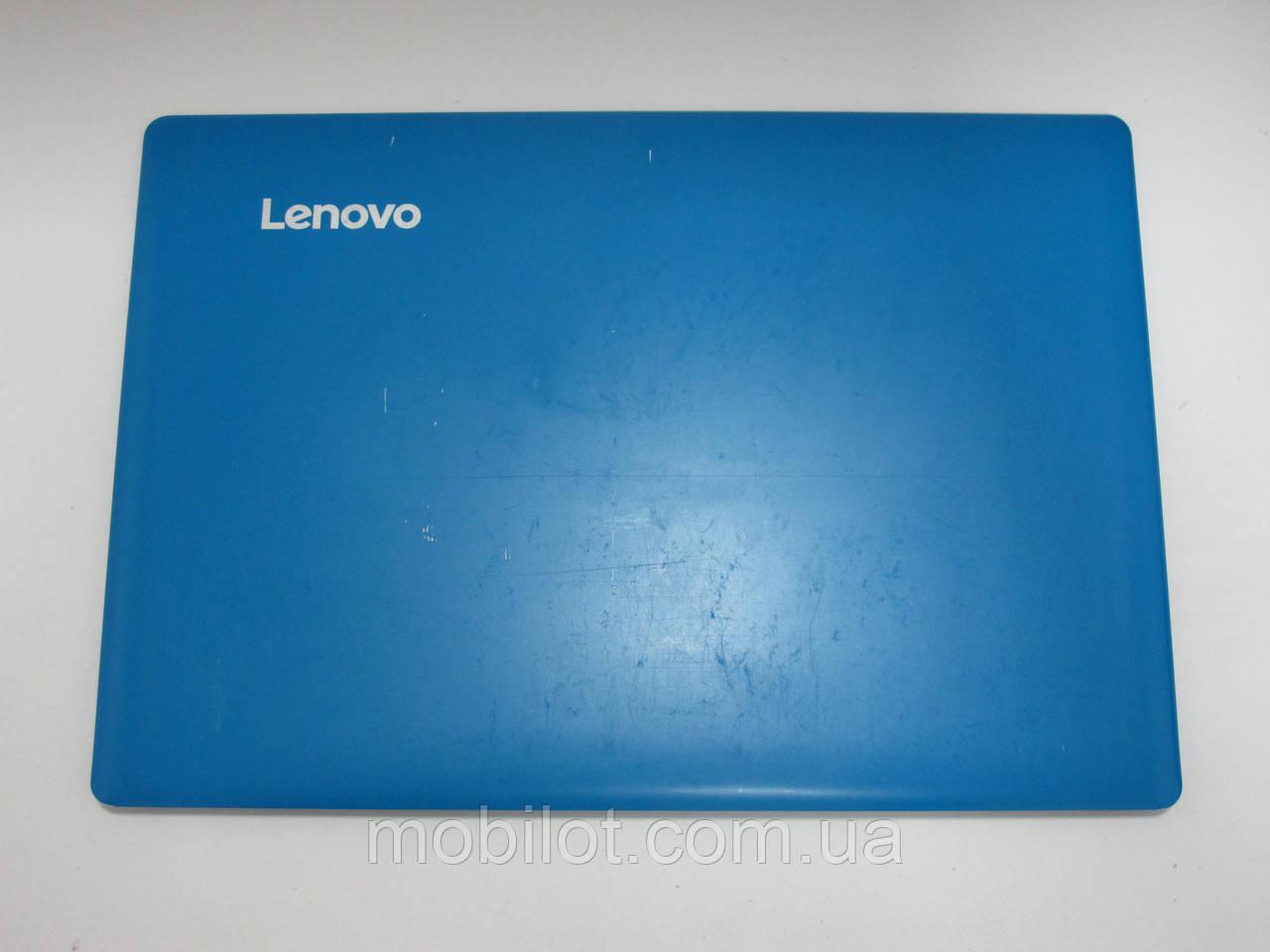 Часть корпуса (Крышка матрицы) Lenovo 100S-11IBY (NZ-6736)
