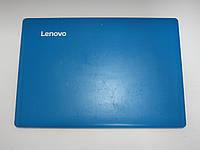 Часть корпуса (Крышка матрицы) Lenovo 100S-11IBY (NZ-6736), фото 1