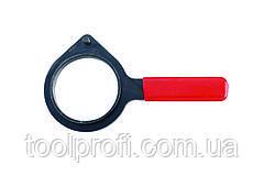 Ключ для зубчатого шкива BMW (M50, M52, S50, S52, M42, M44)
