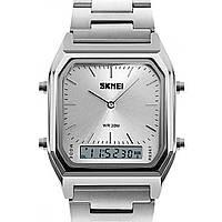 Часы Skmei 1220 Классика, фото 1