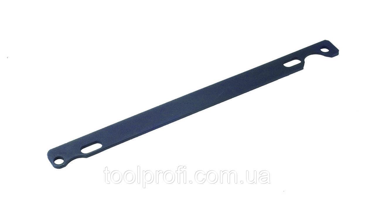 Ключ для удерживания шкива термомуфты BMW