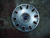 Колпак Ford R16 б/у