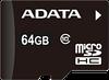 Карта памяти microSD 64 GB