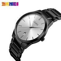Часы Skmei Классика 9140