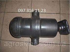 Гидроцилиндр ПТС ГАЗ-53 с бугелями