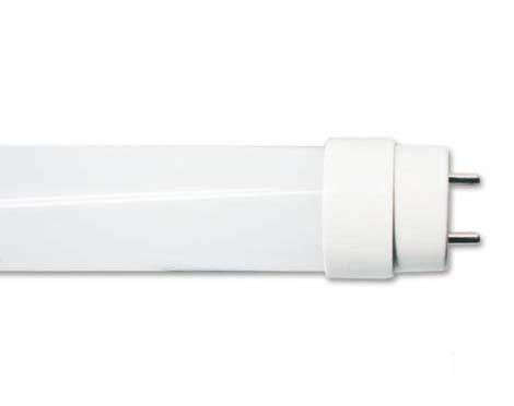 Светодиодная лампа Feron T8 LB 226 G13 18W 6400К  310* стекло 230V Код.58087