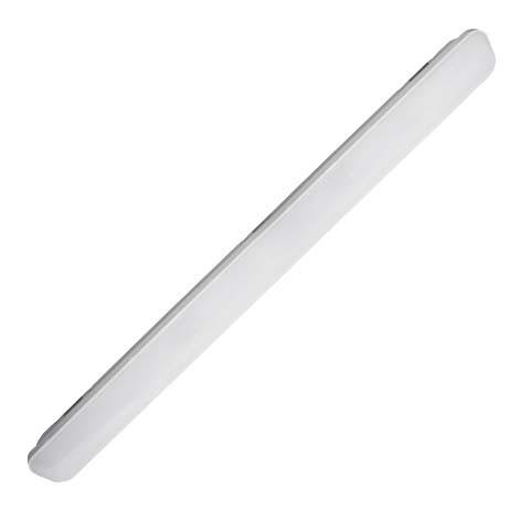 Линейный светодиодный светильник SEAN SL-040L 40W 6000К IP65 Код.58089