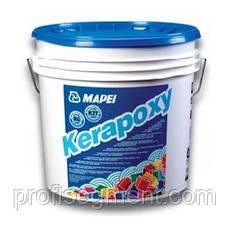 Епоксидна затирка Mapei KERAPOXY 2 кг. (150; 171; 172),Харків, фото 2