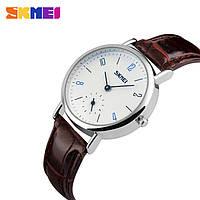 Часы Skmei Классика 9120 Женские