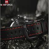 Часы мужские Naviforce, фото 6