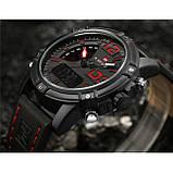 Часы мужские Naviforce, фото 7