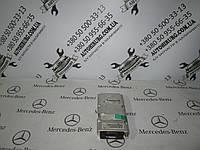 Блок управления телефоном MERCEDES-BENZ W220 s-class (A2208200535), фото 1