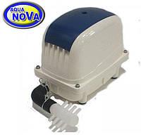 Аэратор для пруда и водоема AquaNova Nap-80s (комплект), фото 1