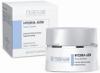 Natinuel HYDRA-GEN. Регенерирующий и интенсивно увлажняющий крем для нежной кожи.  50 ml