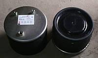 Пневмоподушка 836NP10 DAF 1794420 CF65/75/85IV/XF105  Rubber Master