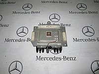 Усилитель антенны MERCEDES-BENZ W215 cl-class (A2158200375)