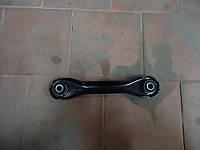 Поперечный рычаг косточка задней подвески LEMFÖRDER для Форд Фокус 2 седан