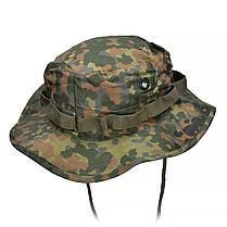 Панама MilTec Jungle Hat Flectarn 12327021, фото 3