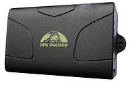 GPS трекер на магните GPS 104