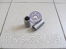 Втулка пальца рессоры КТУ-10.