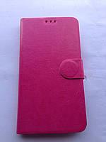 """Чехол для Huawei A199, """"N.Original"""" Red"""
