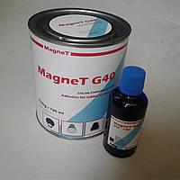 КЛЕЙ Magnet G40 (Германия)