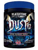 Blackstone Labs Angel Dust 30 serv