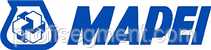Водонепроникна полімерна затирка Mapei KERACOLOR FF 2кг (100;110-114;120; 130-132;140-145;160),Харків, фото 3