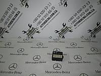 Блок управления сигнализацией MERCEDES-BENZ W215 cl-class (A2158201326)