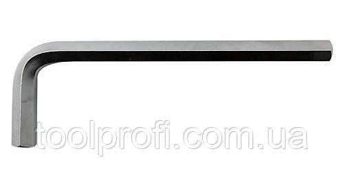 Ключ 6-гранний (HEX) Г-подібний 5.5 мм, L=35/90 мм
