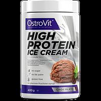 OstroVit HIGH Protein Ice Cream 400 g