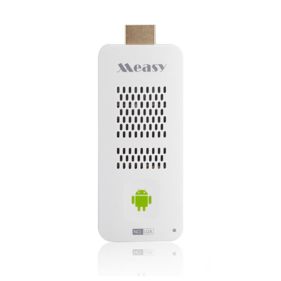 Android TV Box Measy U2A 1/4 GB (hub_1kdi_35216)