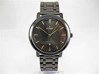 Часы Rado Automatic 44mm Quartz Black/Gold. Replica