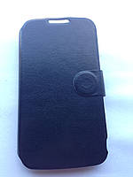 "Чехол для Huawei G610, ""N.Original"" Black"