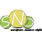 SND - интернет-магазин обуви