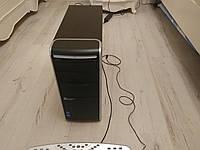 Игровой Системный Блок CORE I3 3240 (3.40 GHZ)/ RAM8GB/HDD1320GB/GTX750TI(4096Mb)