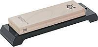 Точильний камінь Fox HH-10 , зерно. 280, водний