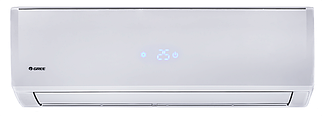Внутренний блок мульти-сплит-системы Gree GWH12QC-K3DNB6G/I Smart