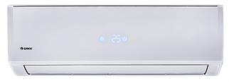 Внутренний блок мульти-сплит-системы Gree GWH09QB-K3DNB6G/I Smart