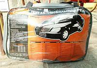 Тент автомобильный peva 435х165х120, сумка Lavita 140103M