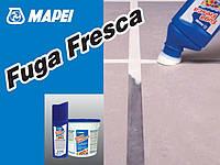 Полимерная краска для восстановления цвета межплиточных цементных швов Mapei Fuga Fresca 0,16 кг