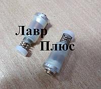 Электромагнитный клапан для газовой плиты (универсальный)